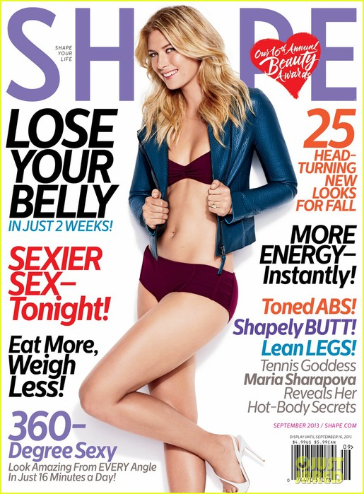 maria-sharapova-flashes-abs-for-shape-september-2013-exclusive-01-08142013114357000000 (515x700, 124Kb)