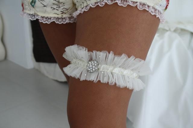 foto-noga-nevesti-strapon-znakomstva-v-spb