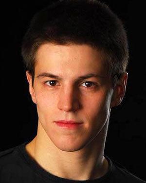 молодые российские актеры фото и фамилии