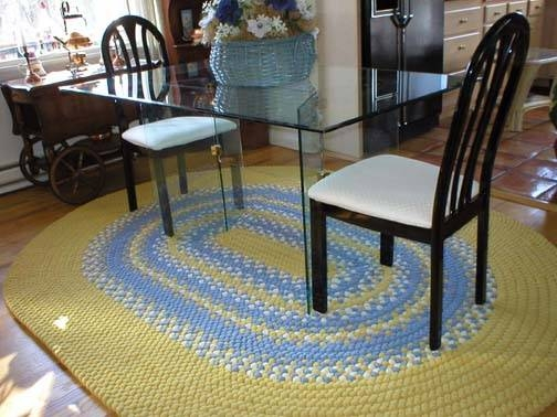 Blue-and-yellow-homemade-braided-rug-pictures (504x378, 183Kb)