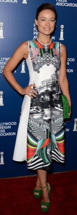Olivia-Wilde-in-Clover-Canyon-Hollywood-Foreign-Press-Associations-2013-Installation--600x945 (250x700, 129Kb)