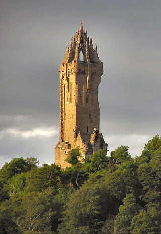 wallace_monument (320x464, 15Kb)