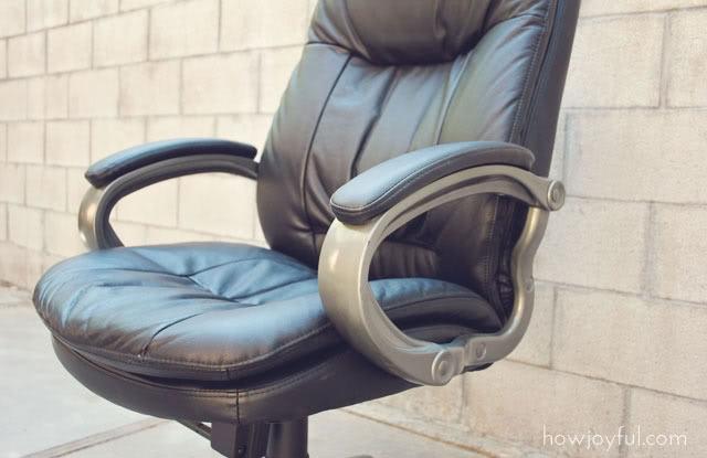 Как обтянуть компьютерное кресло тканью. Обсуждение на LiveInternet - Российский Сервис Онлайн-Дневников