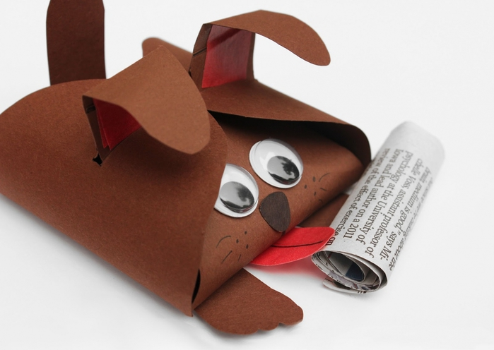 3970145_dog_paper_gift_box_labelled (700x496, 167Kb)