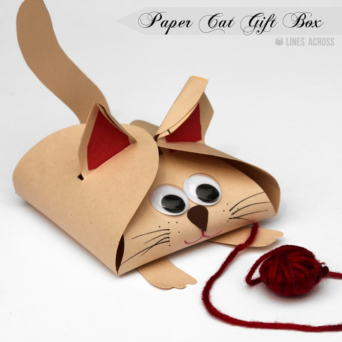 3970145_paper_cat_gift_box_with_words (700x700, 227Kb)