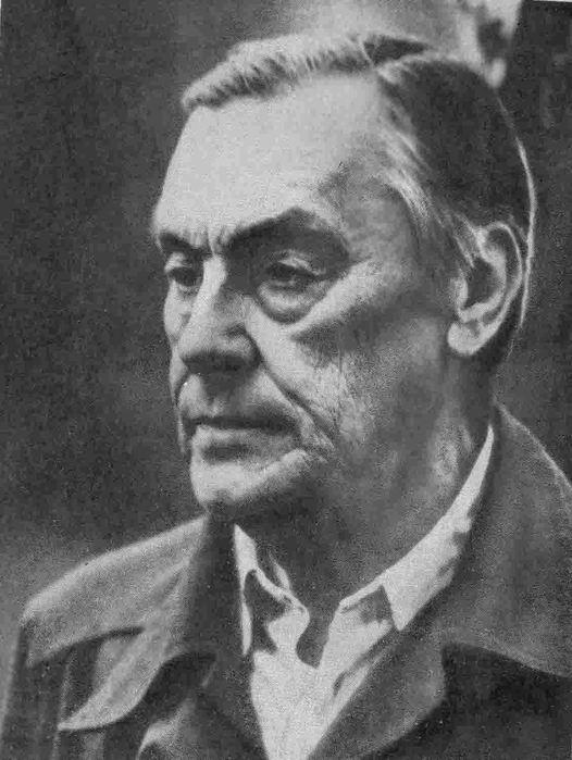 Картинки арсений тарковский, картинки