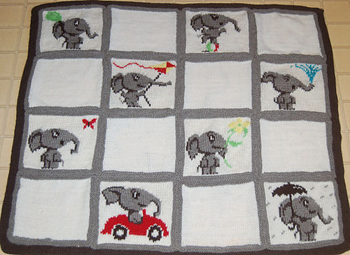 Elephant_Blanket_photo_fb_medium (500x365, 197Kb)