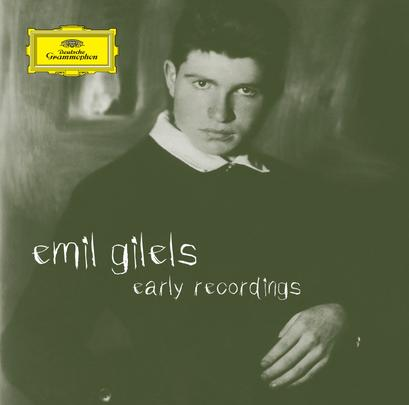 emil-gilels---early-recordings_1_produs (409x405, 13Kb)