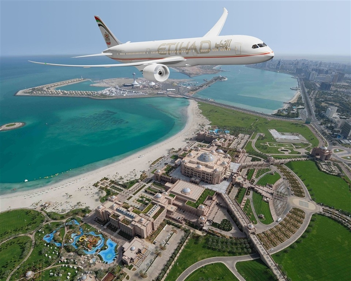 Etihad Airways-samolet (700x560, 294Kb)