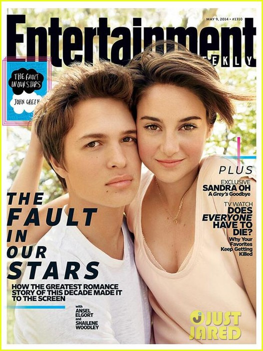 shailene-woodley-ansel-elgort-fault-in-our-stars-ew-cover-01 (526x700, 116Kb)