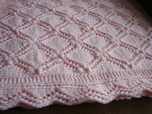 blanket3_medium2 (500x375, 170Kb)