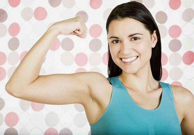 План упражнений для похудения