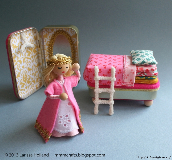 Larissa Holland игрушки (2) (700x649, 333Kb)