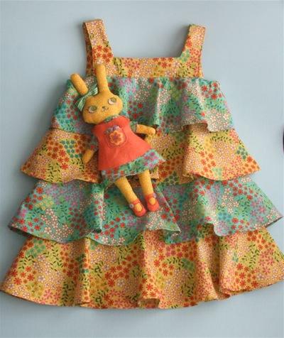 Larissa Holland игрушки (4) (400x476, 224Kb)