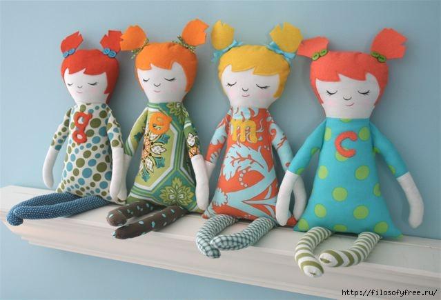 Larissa Holland игрушки (7) (639x435, 136Kb)