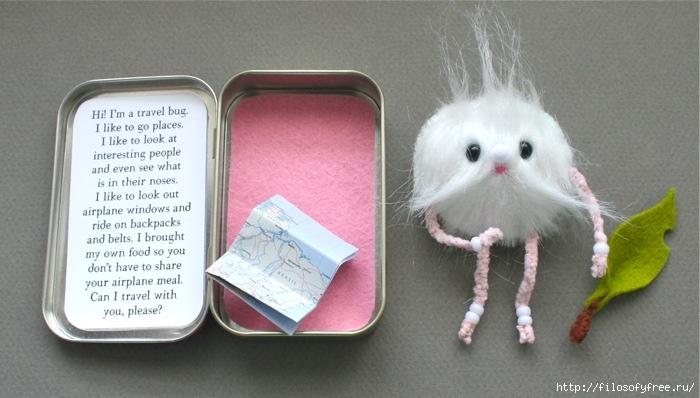 Larissa Holland игрушки (49) (700x398, 161Kb)