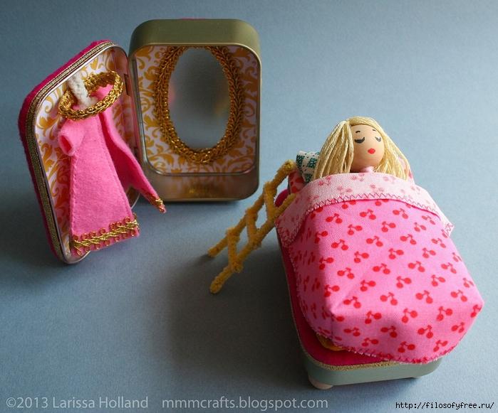 Larissa Holland игрушки (61) (700x581, 321Kb)