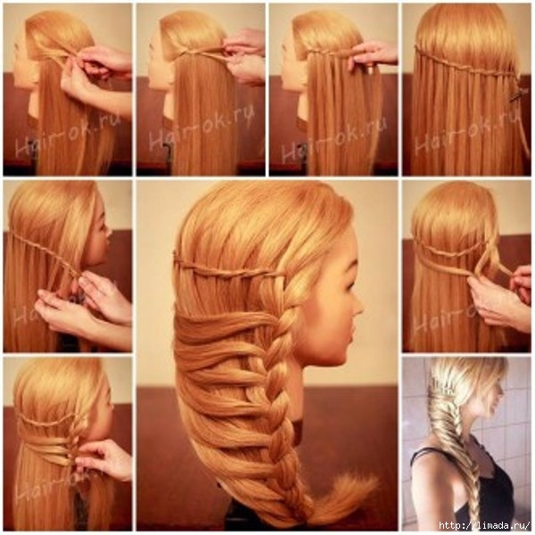 How-to-Make-Unique-Side-Braid-Hairstyle-thumb-332x332 (600x600, 188Kb)