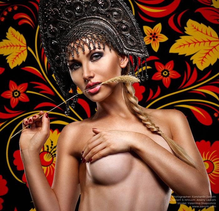 anus-foto-eroticheskih-syuzhetov
