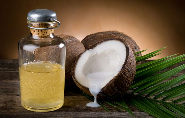 Beauty-Benefits-of-Coconut-Oil (630x400, 187Kb)