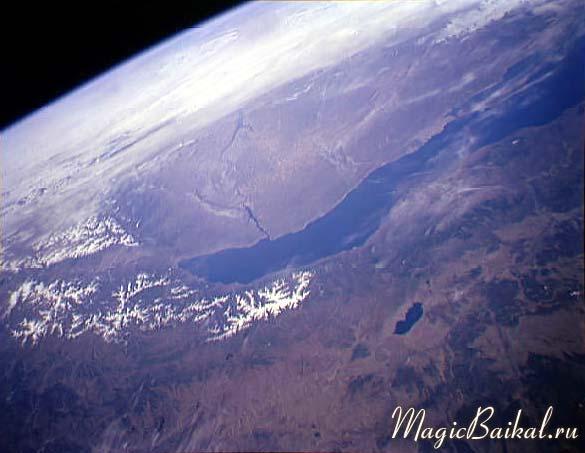 lake-baikal-lsts068-161-49 (585x453, 32Kb)