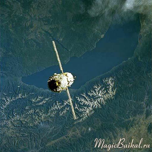 lake-baikal-lsts101-720-61 (511x512, 46Kb)