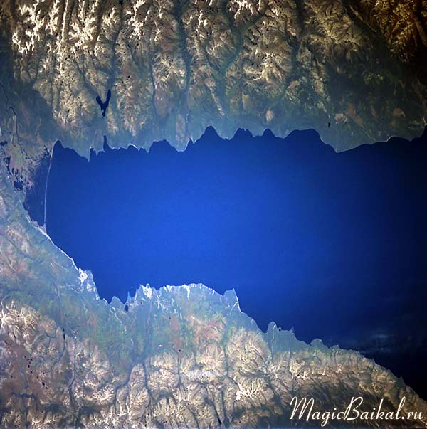 lake-baikal-lsts106-703-18 (600x603, 59Kb)