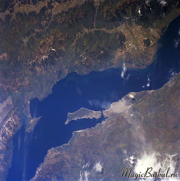 lake-baikal-lsts106-704-18 (600x603, 47Kb)