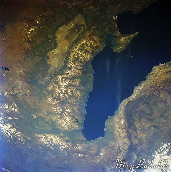 lake-baikal-lsts106-704-25 (600x602, 53Kb)