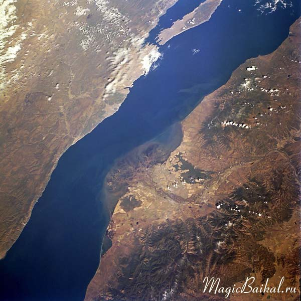 lake-baikal-lsts34-279 (600x600, 57Kb)