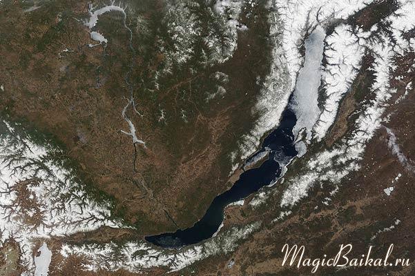lake-baikal-la2002132-0410 (601x400, 65Kb)