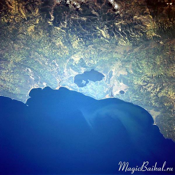 lake-baikal-lsts106-703-1 (600x601, 71Kb)