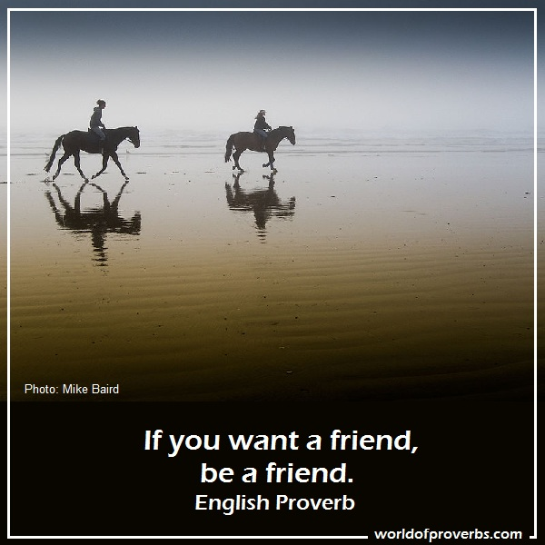 17298_English_proverbs_friends (600x600, 83Kb)
