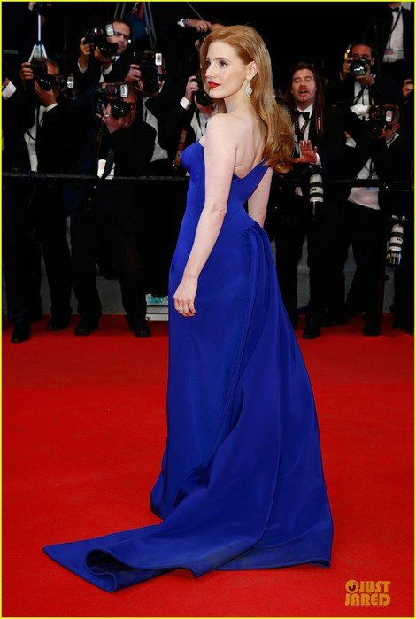 jessica-chastain-blue-at-disappearance-of-eleanor-rigby-cannes-premiere-07 (470x700, 62Kb)