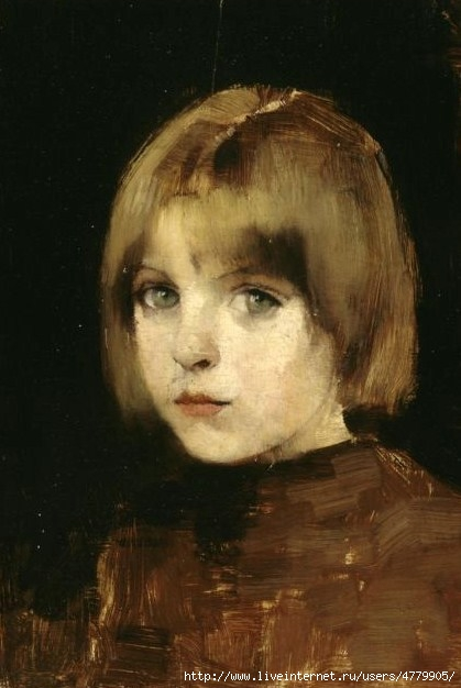 08_large_Portrait_of_a_Girl___1886 (419x626, 115Kb)