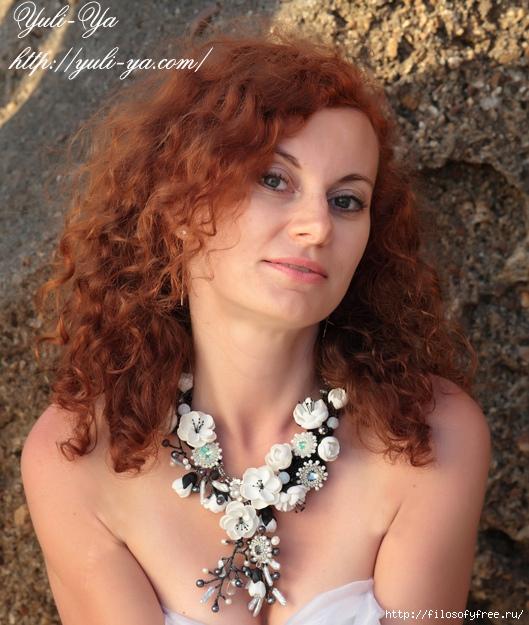 Yuliya Galuschak (126) (529x625, 264Kb)