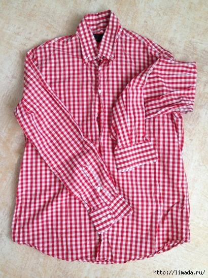 Платье для девочки нарядное 2 года с выкройками фото 518