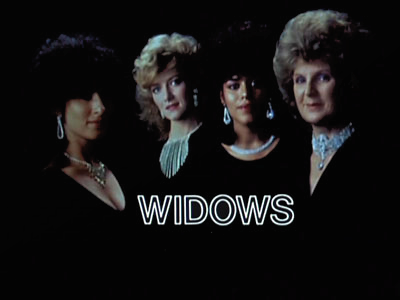 5651128_widows21985l (400x300, 99Kb)