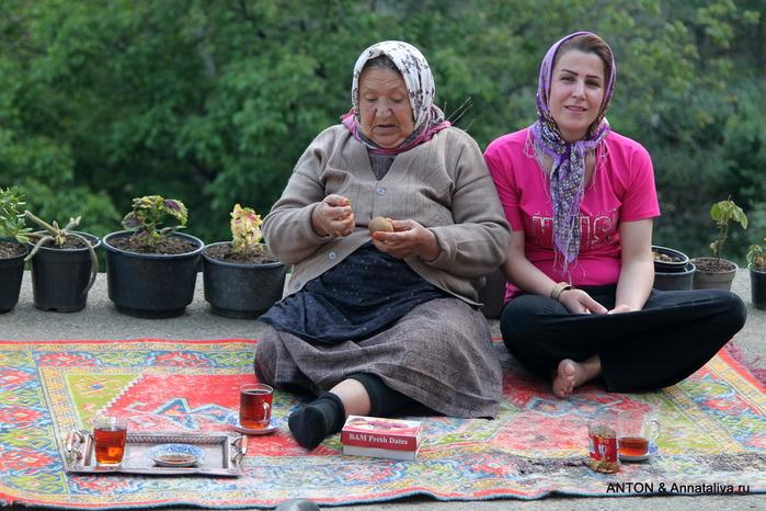 Иранцы. Какие они? IMG_9978 (700x466, 264Kb)