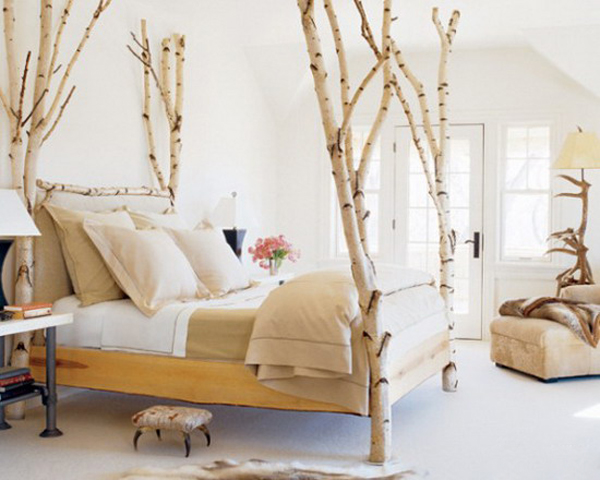 Beautiful-Bedroom-Design-Ideas-with-Cute-Birch-Beds (600x480, 193Kb)