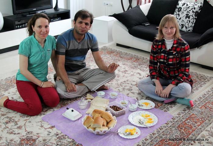 Иранцы. Какие они? IMG_9842 (700x480, 256Kb)