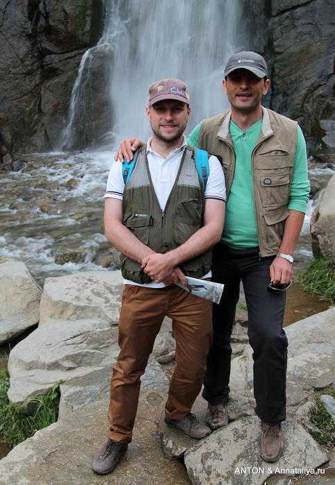 Иранцы. Какие они? IMG_9833 (483x700, 245Kb)
