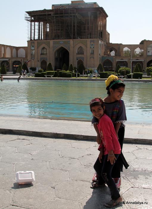 Иранцы. Какие они? IMG_8801 (510x700, 239Kb)