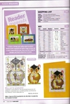 Превью 100899823_Cross_Stitch_Card_Shop_Issue_3549 (471x700, 336Kb)