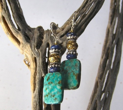 4584558_handmade_natural_chrysocolla_with_lapis_earrings__c3a8563e (500x447, 68Kb)