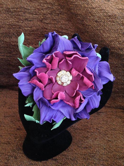 фиолет кожа (525x700, 76Kb)