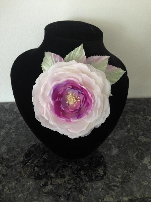 цветок Лены (525x700, 38Kb)