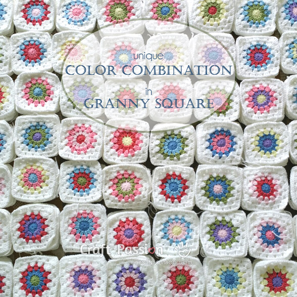 granny-square-color-combi-1 (588x588, 171Kb)