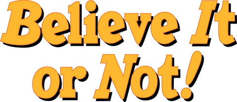 believe-it-or-not (480x208, 51Kb)