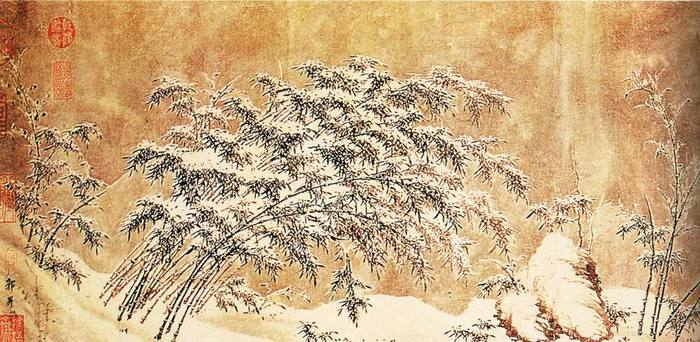 046_1b0090a.Ancient_Chinese_Painting (700x342, 77Kb)